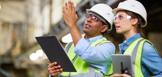 ENGETEC Notícias: Como o Profissional de Segurança pode cobrar os gestores com eficiência. As estratégias para incentivar os gestores a trabalhar de forma segura, sem ser o profissional de segurança carrasco nem o molenga.