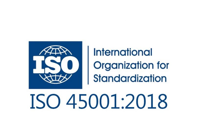 Curso Presencial_ISO 45001:2018 - Interpretação e Implantação